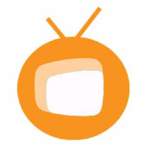 Internet Tv Anbieter Kostenlos