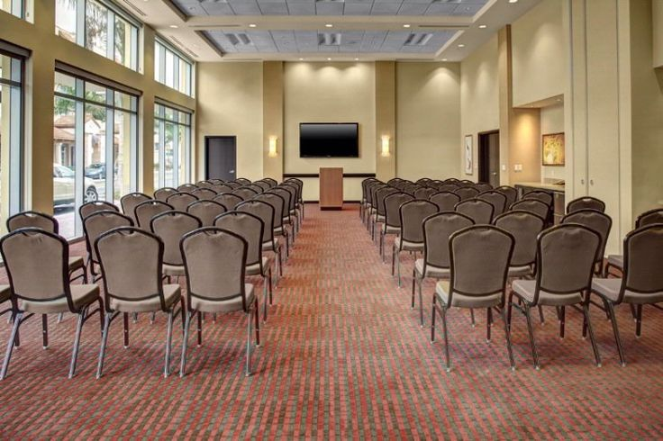 Meetings.com: Find Meeting Space, Conference Space, Rental Event Space