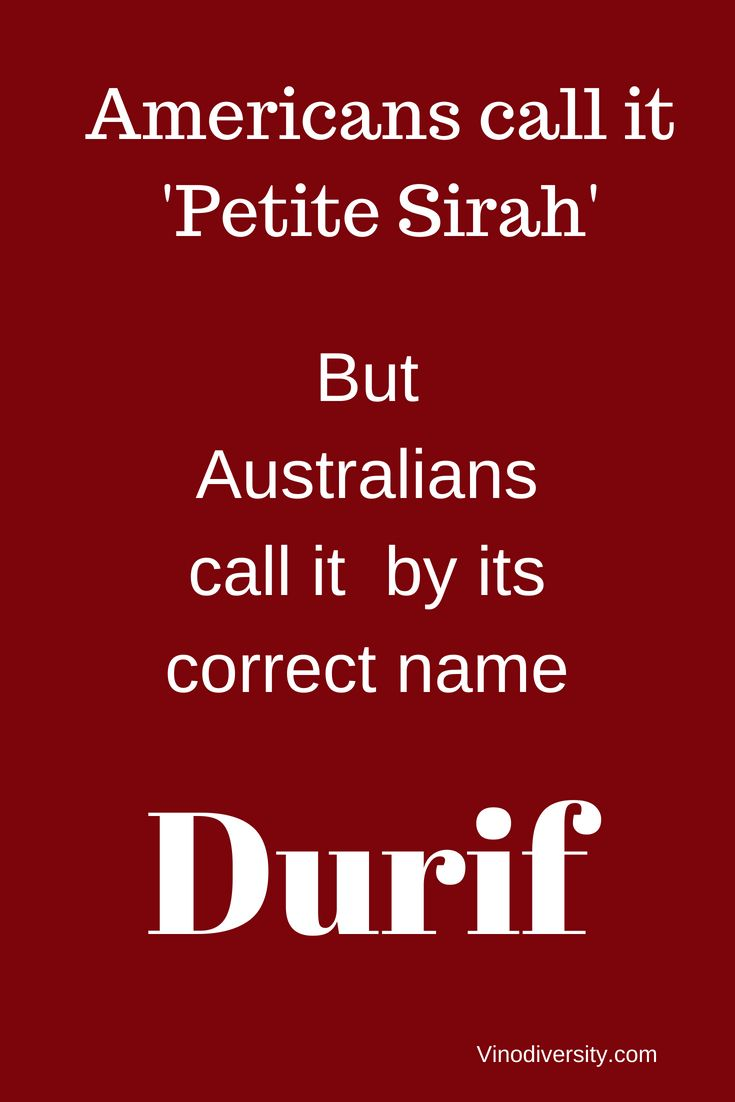 Durif Red Wine Variety In Australia In 2020 Wine Quotes Funny Wine Quotes Wine Variety