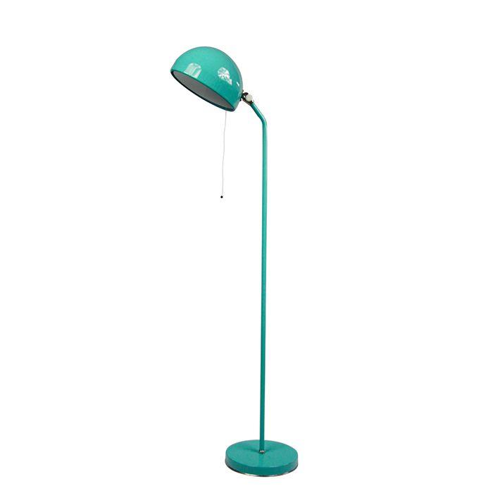Podłogowa lampa vintage z 1974 roku firmy ZAOS. Lampa jest w idealnym stanie po gruntownej…