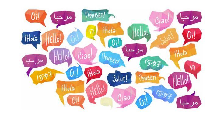 Liberty team would like to wish you a wonderful International Translation Day!   #InternationalTranslationDay