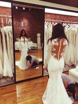 Berta Bridal 2014 Berta Bridal Collection Wedding Dress. Berta Bridal 2014 Berta Bridal Collection Wedding Dress on Tradesy Weddings (formerly Recycled Bride), the world's largest wedding marketplace. Price $5600.00...Could You Get it For Less? Click Now to Find Out!
