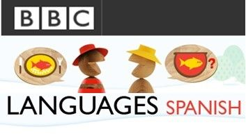 This BBC web site provides the resources for readers to learn more about the Spanish language. Each set of lessons has its own syllabus, vocabulary list, learning log, and other resources to aide you in your studies. In addition to the beginner's online courses, there are resources for tutoring, as well as audio magazines that provide songs and quizzes suitable for any level. This is definitely a site worth visiting for anyone interested in studying these languages.