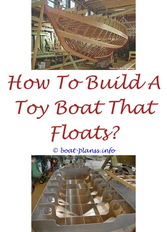bait boat plans - boat-building try dogwood stamen.homemade aluminum boat plans boat building school maine rockland boat building business for sale 3333768400