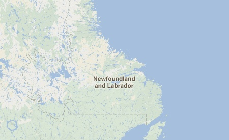 Newfoundland Tourism & Travel Guide: Tourism Newfoundland Canada