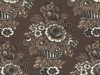 les olivades cr ateur et imprimeur de tissus en provence depuis 1818 fabric pinterest. Black Bedroom Furniture Sets. Home Design Ideas