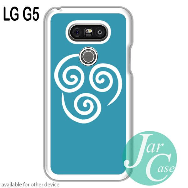 Avatar Airbender Phone case for LG G5 and other cases