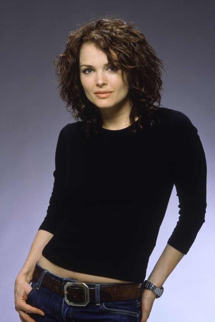 39 best images about Dina Meyer on Pinterest