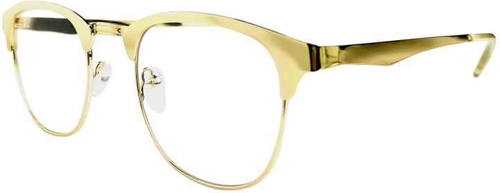 Sunny Rebel York Wayfarer Optical Frame