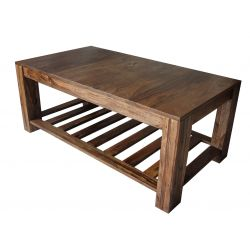 Konferenční stůl WD-1246B