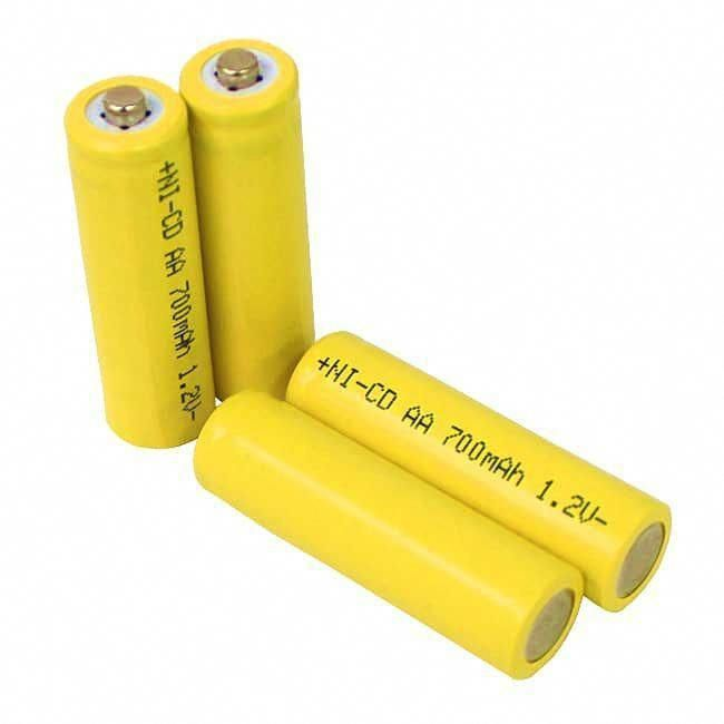 Pin On Rechargeable Batteries Phone Chargers