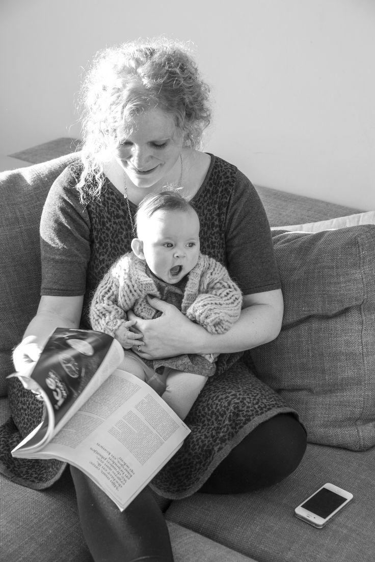 Momlife: 15 grappige verhalen van ouders met een gigantisch slaaptekort :-) http://www.mamabaas.be/content/15-grappige-verhalen-van-ouders-met-een-groot-slaaptekort