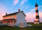 The Outer Banks - North Carolina Vacations - Family Beach Vacation Rentals - The Outer Banks - North Carolina