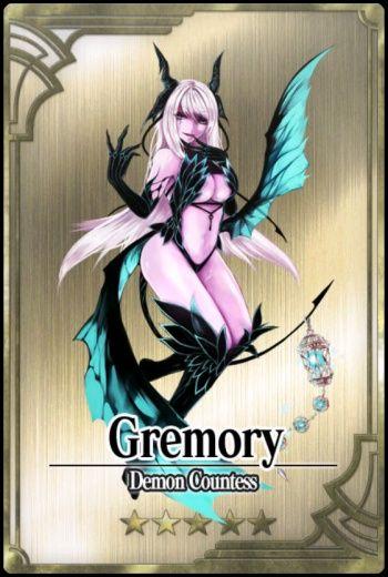 Gremory card.jpg