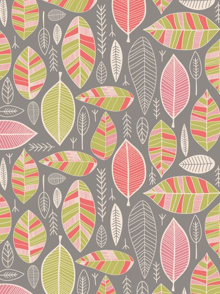 How gorgeous are these patterns by alison tauber.