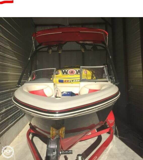 257 best boats for sale images on pinterest boats for for Boat garage on water