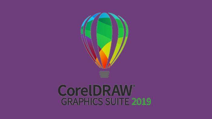 Download Corel Draw Graphics Suite 2019 21 0 0 593 Full Version Full