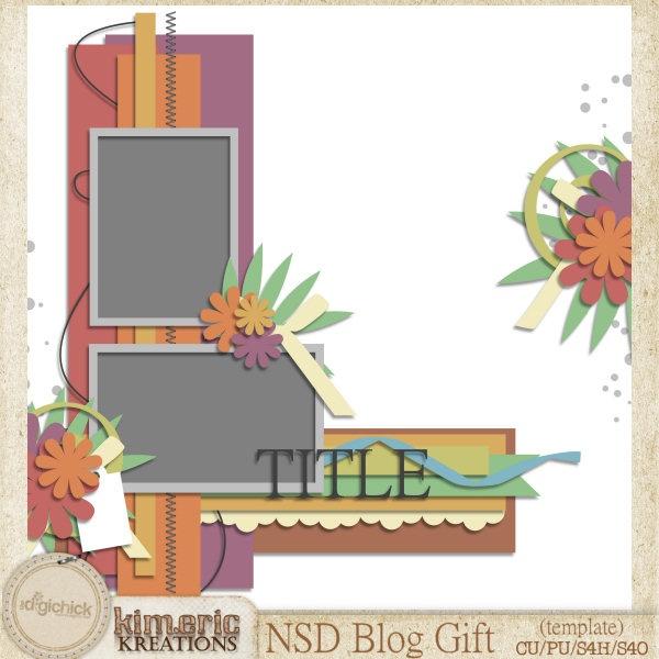 Template freebie from Kimeric Kreations #scrapbook #digiscrap #scrapbooking #digifree #scrap: Natal Chart, Blog Gift, Scrapbook Digiscrap, Nsd Blog, Digital Freebies, Blog Design, Scrap Freebies