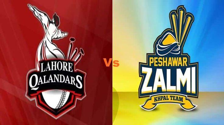 cricket betting tips at PESHAWAR v/s LAHORE 16TH T20 match - http://www.cricketbettingbadshah.com/2017/02/24/peshawar-vs-lahore-16th-t20-cricket-betting-tips/