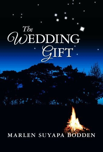 The Wedding Gift by Marlen Suyapa Bodden, http://www.amazon.com/gp/product/B003I84M9Q/ref=cm_sw_r_pi_alp_6Sfvqb0CEQP0S