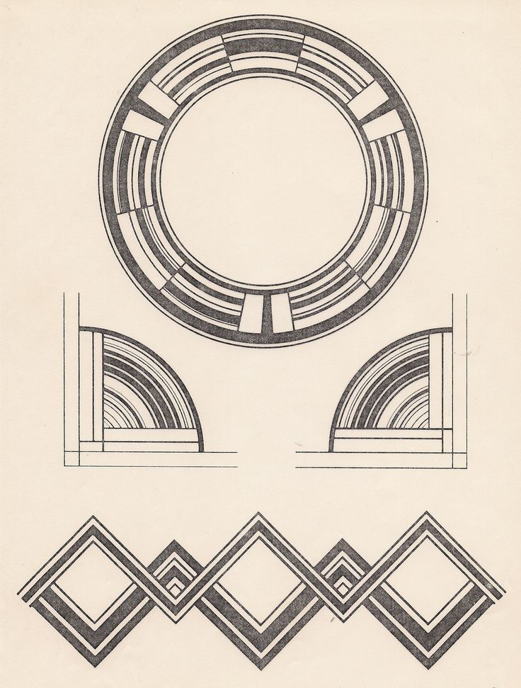 Art deco design www.lab333.com www.facebook.com/pages/LAB-STYLE/585086788169863…