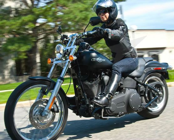 25 best ideas about harley davidson night train on. Black Bedroom Furniture Sets. Home Design Ideas