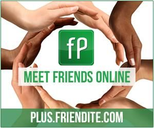 FrienditePlus - Blog View - What to Do if You Have Been Falsely Accused of Child…
