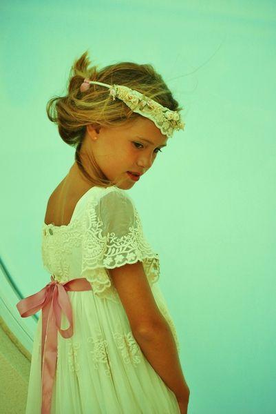 www.monair.es: Exclusivo, artesanal , romantico , ceremonia ,