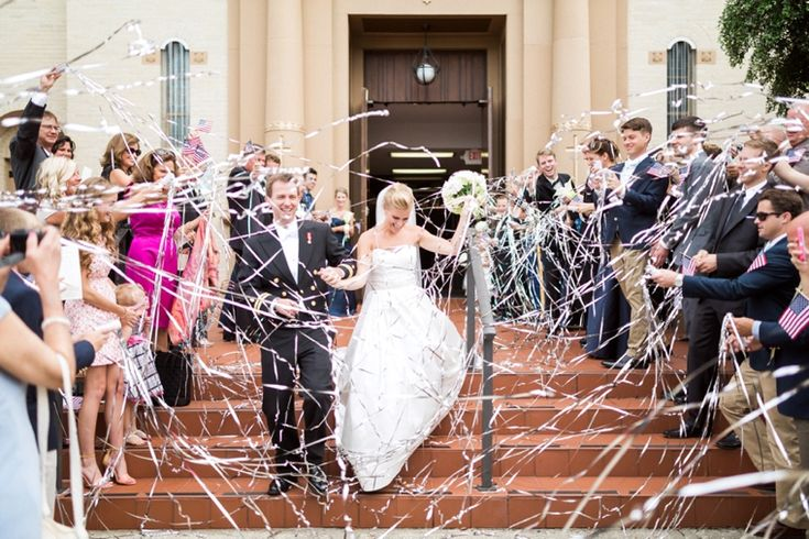 39 best wedding exit ideas images on pinterest