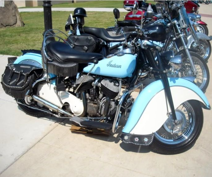 623 Best Indian Motorcycles Images On Pinterest Car Old Bikes