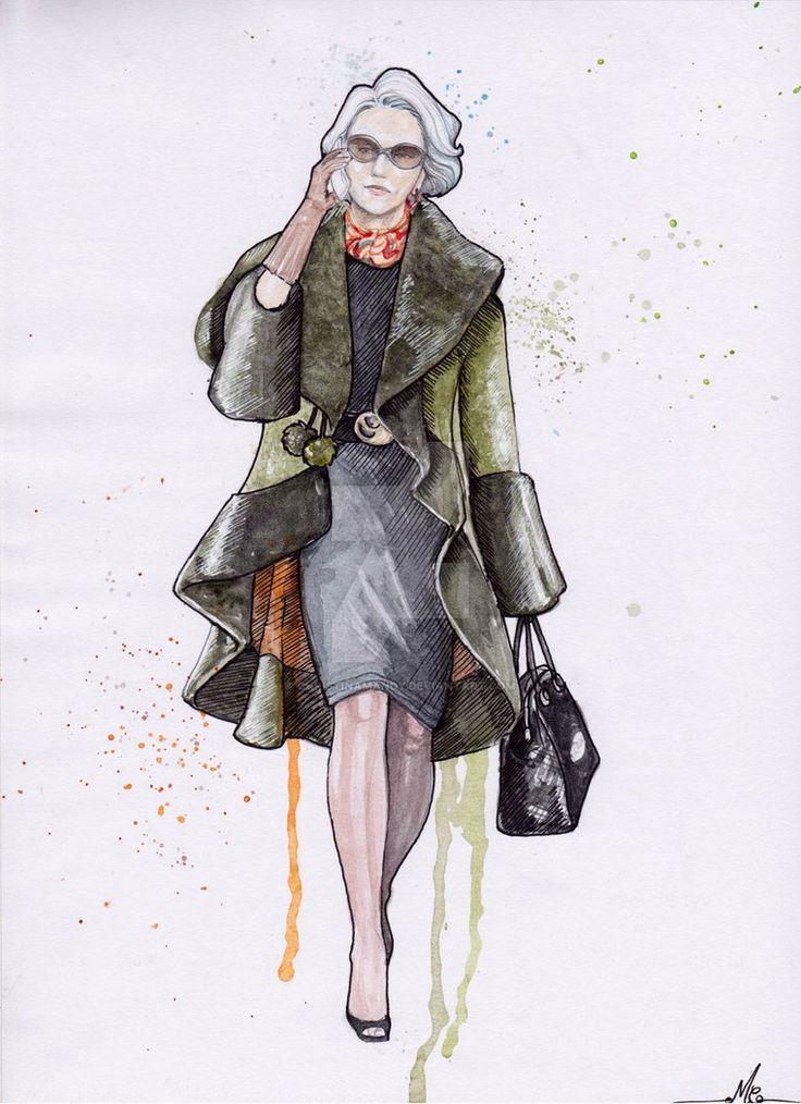 8 best The Devil Wears Prada images on Pinterest | Devil wears prada ...