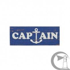 cuadros marineros-decoración marinera-tienda náutica-cuadros estilo marinero (5)