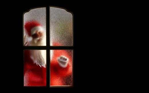[47059] Knock, knock Who's there? Merry. Merry who? Merry Christmas! - Joke for Wednesday, 24 December 2014 from site Mc Joker