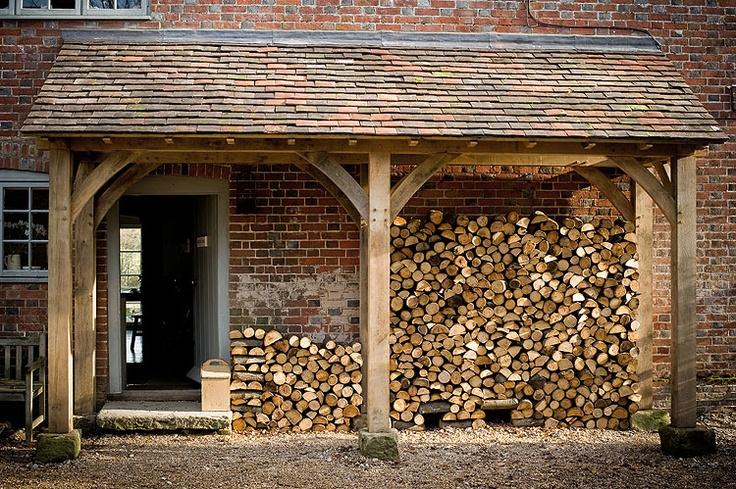 43 best firewood shelters images on pinterest firewood on top new diy garage storage and organization ideas minimal budget garage make over id=79250