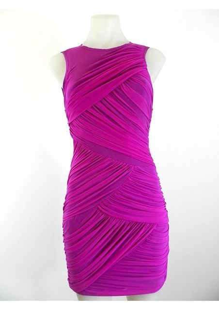 Keepsake, Candlelight Wrap Dress, Sleeveless, Sheer Back Detail. RRP $145.00
