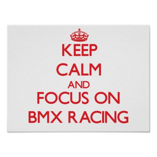 =>quality product          	Keep calm and focus on Bmx Racing Poster           	Keep calm and focus on Bmx Racing Poster in each seller & make purchase online for cheap. Choose the best price and best promotion as you thing Secure Checkout you can trust Buy bestHow to          	Keep calm and f...Cleck Hot Deals >>> http://www.zazzle.com/keep_calm_and_focus_on_bmx_racing_poster-228870865847726208?rf=238627982471231924&zbar=1&tc=terrest