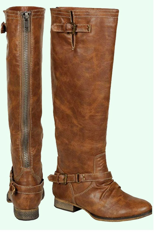 Brown boots.: Style, Riding Boots, Fall Boots, Lps 802, Shoes Shoes, Tan Boots