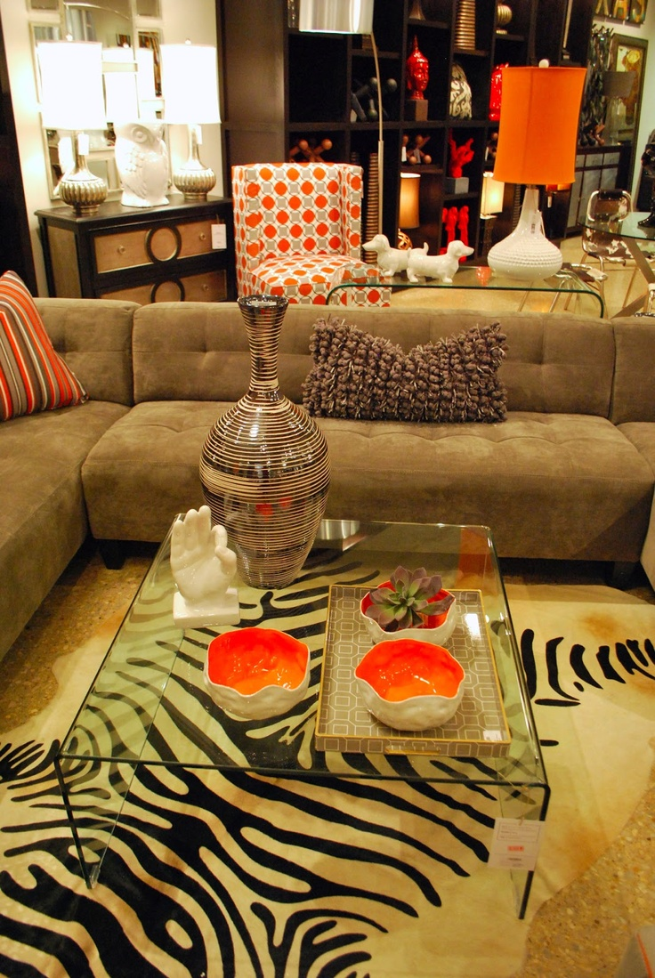 72 best glass coffee tables images on pinterest | glass coffee