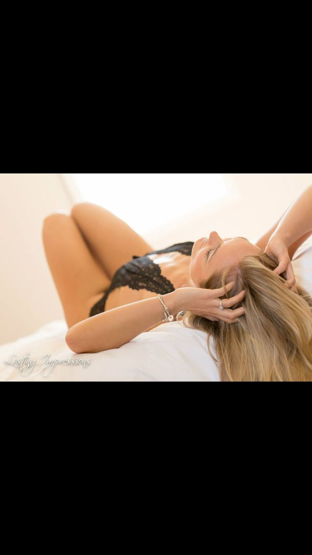 Be Beautiful Boudoir Photography. Copyright Lasting Impressions. By Helen Mels. #boudoir