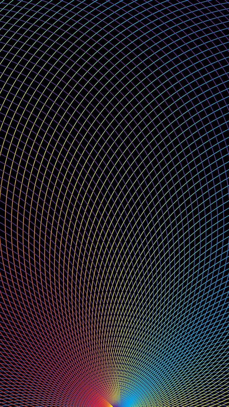 iPhone6papers.co-Apple-iPhone-6-iphone6-plus-wallpaper-ve89-picock-simon-cpage-abstract-patterns