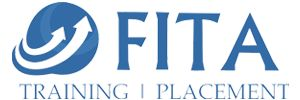 Software Testing Selenium certification is one of the best career option for the professional who wants to get a successful career in testing industry. FITA Academy is the best Selenium Training Institute in Chennai offers Selenium Training in Chennai which helps you learn automation testing of selenium completely. If you are a fresher or experienced in software testing, FITA helps your career growth in testing field. We highly recommended Selenium Course in Chennai for experienced person.