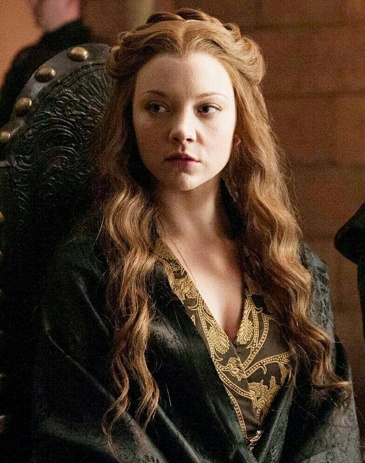 2827 best Margaery Tyrell images on Pinterest | Margaery ...