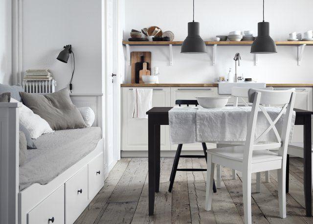 64 best IKEA images on Pinterest Potted plants, Bedroom ideas and Ikea - reglage porte placard ikea