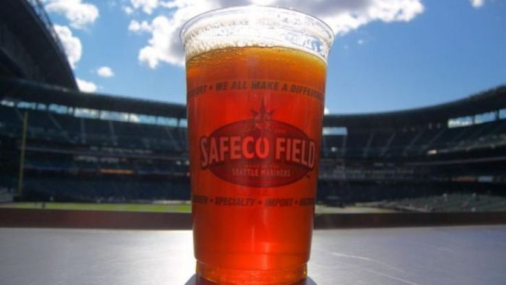 Best baseball stadiums for craft beer in the US | Fox News