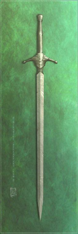 Espada +1