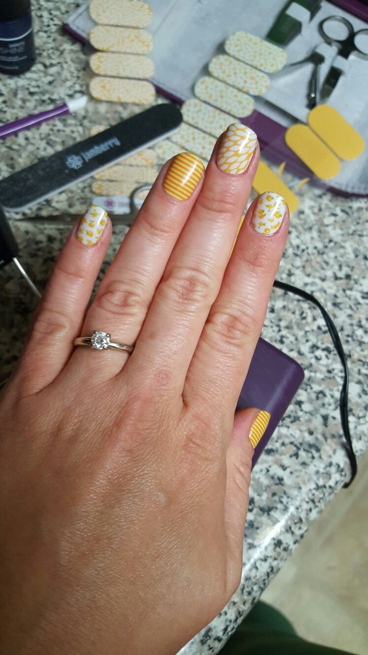 68 best Jamberry images on Pinterest | Jamberry, Jamberry nails and ...
