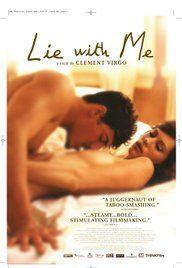 Lie with Me (2005) - IMDb