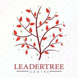 Leader+Tree+logo