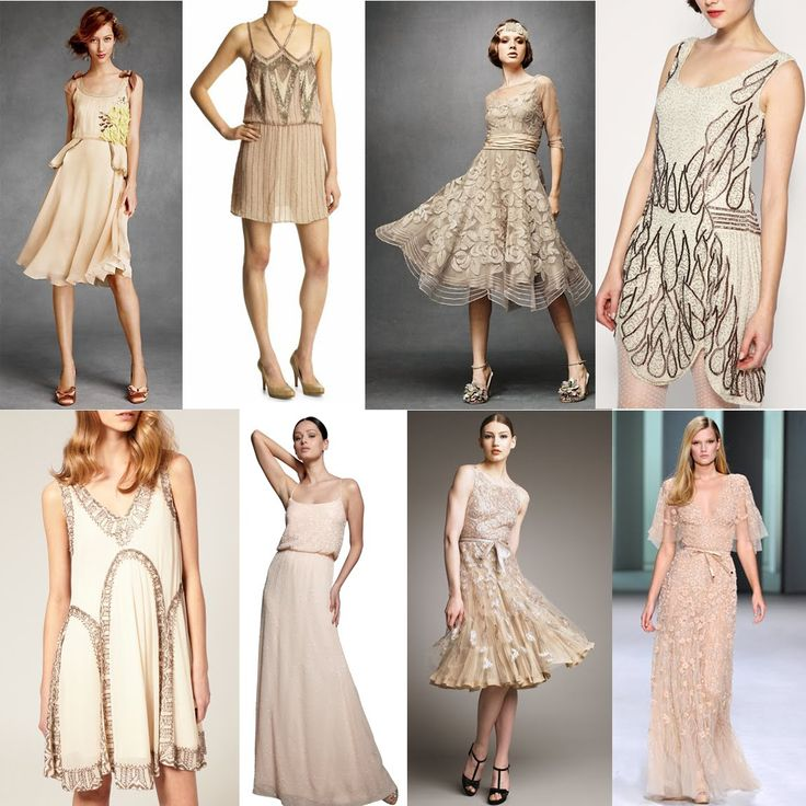 242 Best Wedding Images On Pinterest Gatsby Lapels And. Great Gatsby Wedding 8eece7f66f3e