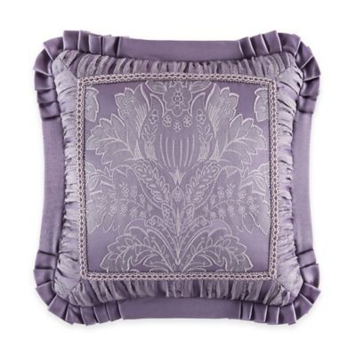 Bed Bath And Beyond Decorative Pillows Beauteous 71 Best Pillows Images On Pinterest  Queens New York Cushions And Decorating Design